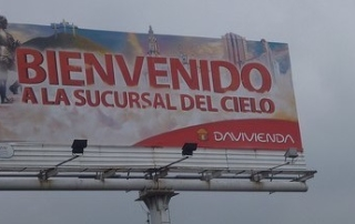 marketing cali